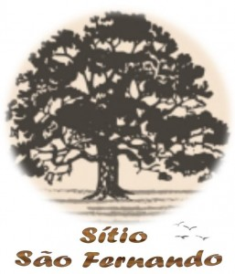 Sítio São Fernando